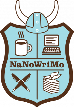 What type of Wrimo are you? [writing prompt] – National Novel ...