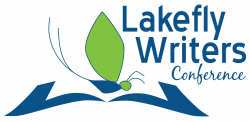 Lakefly Literary Conference