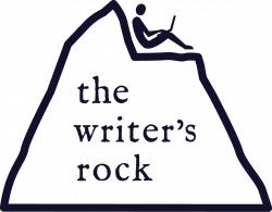 The Writer's Rock: Creative Writing Workshops for Adults in New York ...