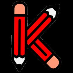 KYD Writers' Workshop comes to Brisbane & Adelaide — Kill Your Darlings
