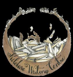 Kildare Writing Centre – Pauline Clooney – Teacher and Writer