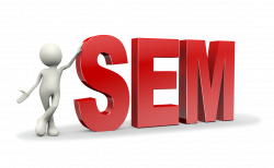 4 Tips to writing effective SEM ad copy | Starmark | Integrated ...