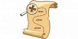 Importance of given-when-then in unit tests and TDD | Solid Soft