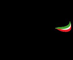 Zebre - Wikipedia