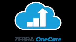 Zebra Technologies | Enterprise Visibility & Data Capture