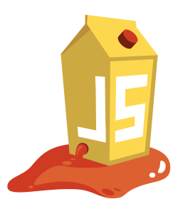 OWASP Juice Shop - An intentionally insecure JavaScript Web Application