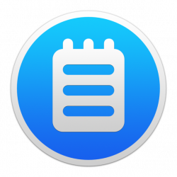 Clipboard Manager on the Mac App Store