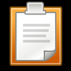 Task PNG Transparent Task.PNG Images. | PlusPNG