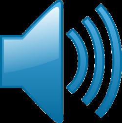 Best Wireless Doorbells Reviews & Guide for 2018
