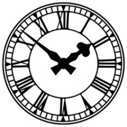 The church clock clipart 20 free Cliparts | Download images ...