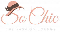 Designer Cocktail Dresses Fashion Boutique Old Saybrook CT - Sochic