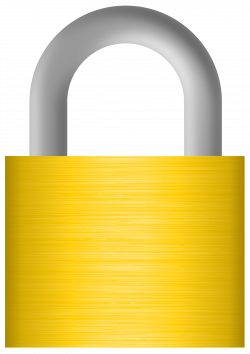 Locked Door Clipart - Home & Furniture Design - Kitchenagenda.com