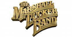 Official Homepage | The Marshall Tucker Band