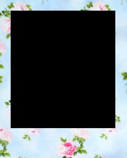 Free Polaroid Frame | Printables | Pinterest | Polaroid frame ...