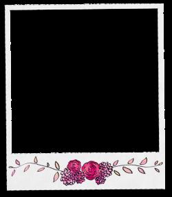 Dropbox - Polaroid | scrapbooking | Pinterest | Polaroid, Overlays ...
