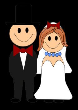 Free Wedding Cartoon Pics, Download Free Clip Art, Free Clip Art on ...