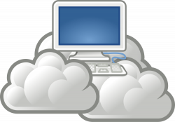 Cloud Hosting Website Services | Why The Fuss? Technical Solutions