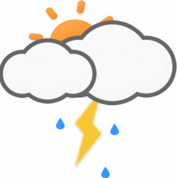 Budapest, Hungary Weather Forecast - Holiday Weather
