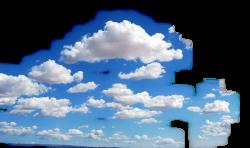 Free PNG Sky Transparent Sky.PNG Images. | PlusPNG