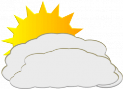 EduPic Weather and Weather Map Drawings Main
