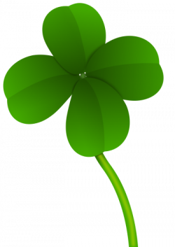 Collection of Clover clipart | Free download best Clover ...