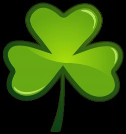 St Patricks Day St Patrick Cliparts 5