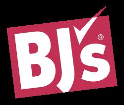 FREE: BJ's Wholesale Club 90-Day Membership - The Finance Genie