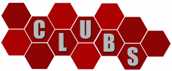 Clubs – Envision Science Academy