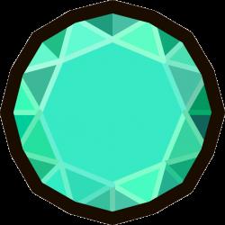 Image - Emerald Treasure Hunt.png | Club Penguin Wiki | FANDOM ...