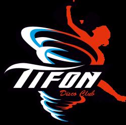 TIFON Disco Club (@TIFONccs) | Twitter