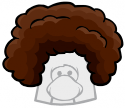 The Disco | Club Penguin Rewritten Wiki | FANDOM powered by Wikia