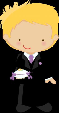 Casamento e namorados - Minus | Clip Art :) | Pinterest | Kid ...