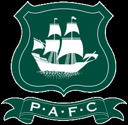 Plymouth Argyle F.C. - Wikipedia