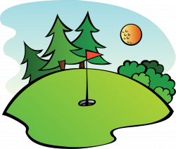 Golf Course Icons PNG - Free PNG and Icons Downloads