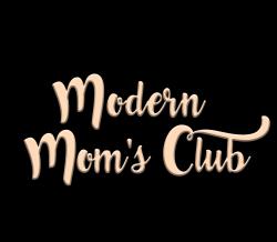 Modern Mom Club