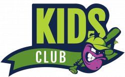 Kids Club Membership | Baseball Community | New York Prospect League ...