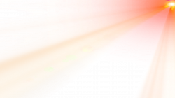 Light PNG Image - PurePNG | Free transparent CC0 PNG Image Library