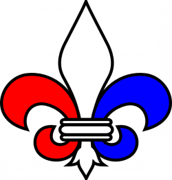 French Club Project Clip Art at Clker.com - vector clip art online ...