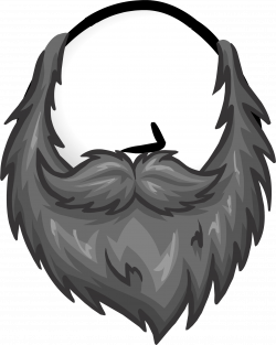 Gray Beard | Club Penguin Wiki | FANDOM powered by Wikia