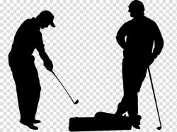 Golf Clubs Golfer , mini golf transparent background PNG ...