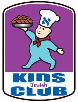 Jewish Kids Club - Crafts & Cooking - Chabad Lubavitch of Idaho ...