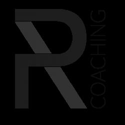 Toronto Gym Coaching — Peter Roberts Coaching