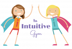The Intuitive Gym - Keisha Gallegos Certified Master Life Coach ...