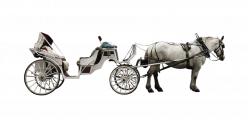 Horse And Buggy PNG Transparent Horse And Buggy.PNG Images. | PlusPNG