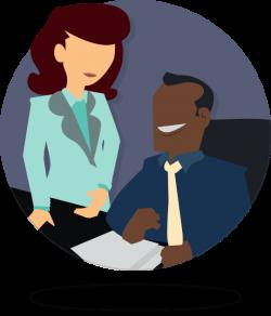 Leadership Training Courses - Online Management Training