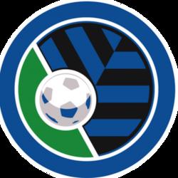 Colorado Rapids and FC Dallas set for 2010 MLS Cup Final - Center ...