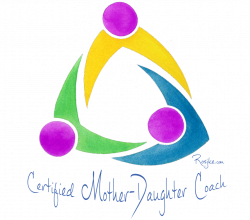 Certified Mother-Daughter Coach - Rosjke Mother-Daughter Coaching ...