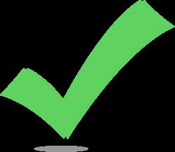Wellness & Health Coach Certification | Health Coaching Certification