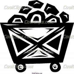 Coal Clipart | Clipart Panda - Free Clipart Images