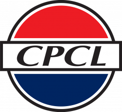 Chennai Petroleum Corporation - Wikipedia
